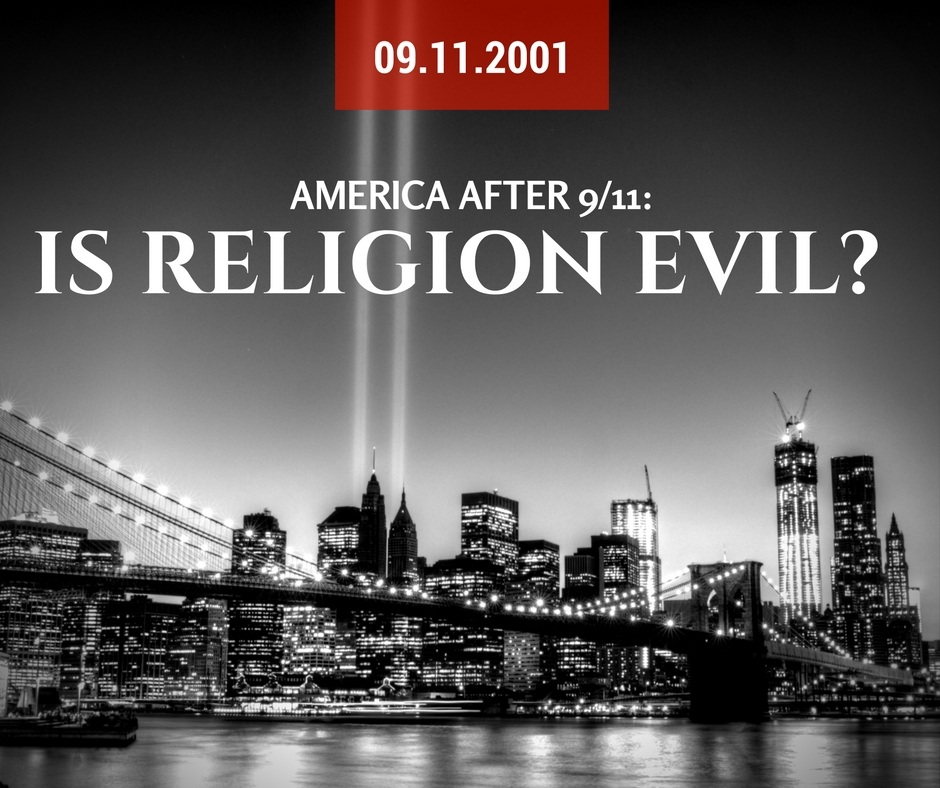 change on america after september 11 The day i knew life would never be the same came a little after september 11th after that caused so much destruction on september 11th of last year the change may be in the acceptance that we are all part of one world and cannot set america after 9/11 is provided by the.